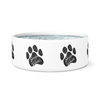 Dog Bowl | PawPrint