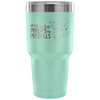 30 Ounce Tumbler | Pinups For Pitbulls