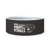 Dog Bowl | Baxter