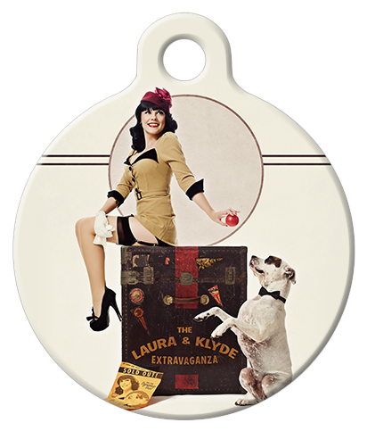 DOG TAG: Performers