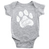 Kids | Pawprint | Onesie