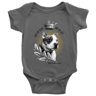 Kids | Regal Ambassador | Onesie