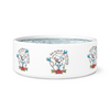Dog Bowl | Sailor Dog