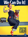 Pinups for Pitbulls Calendars Prints & Canvases | 2013-2019