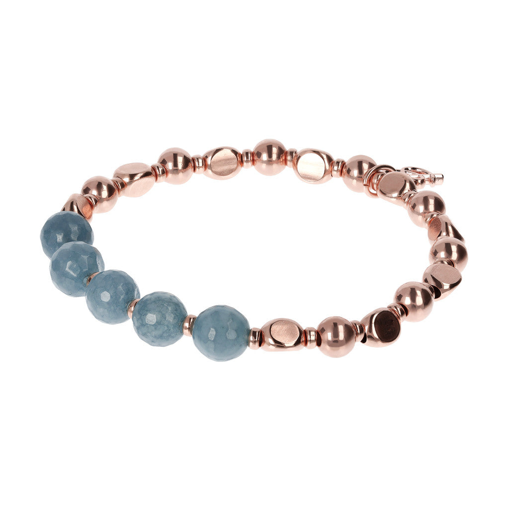 Bracciale Stretch Pietre