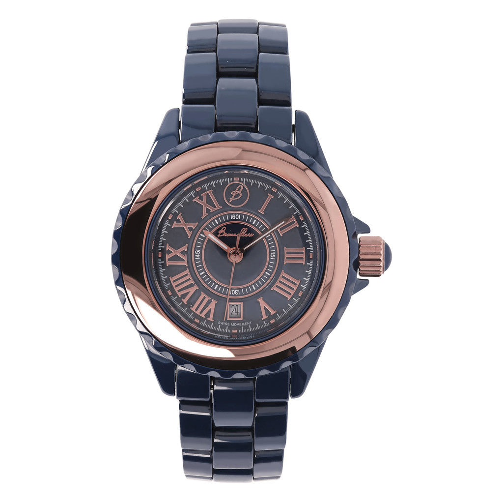 OROLOGI OFFERTA CERAMIC WATCH - WSBW00014