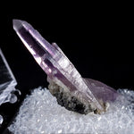 Guerrero Amethyst - Right Side