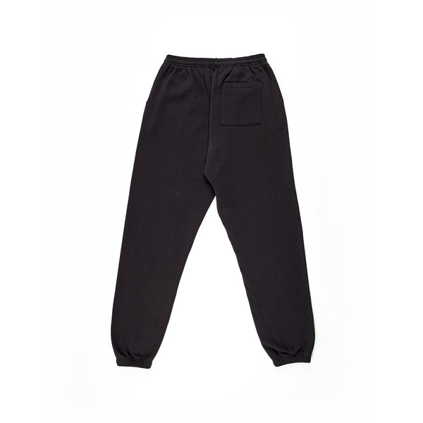 A Phone Call Away Sweat Pants (Charcoal)