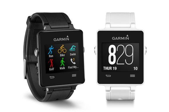Hot Sell New product Q18S Smart Wrist Watch compatible with Samsung,Xiaomi huaiwei,Android