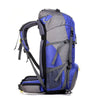 Image of The Mountain Man- 50L Pack