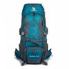 Image of The Outlaw - Amazing Hiking Pack - 80L
