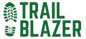 Trail Blazer Gear