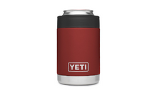 Custom Engraved Yeti Beer Insulator