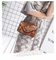 Women Messenger Brand Bags Little Bee Handbags