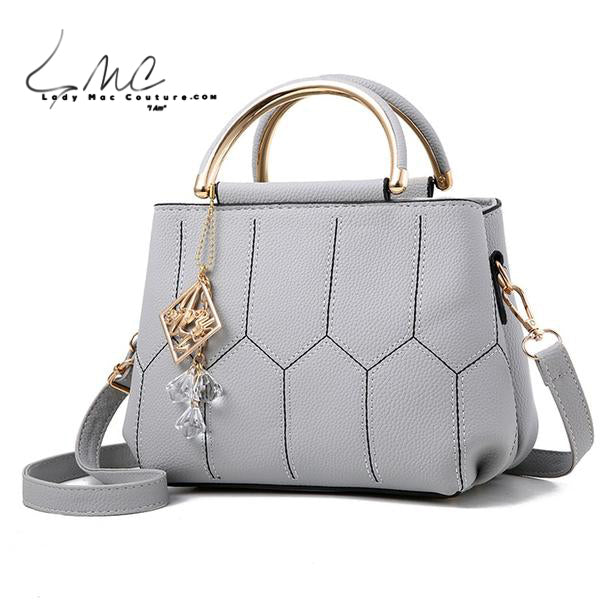 Affordable Hi Fashion Crossbody Bag