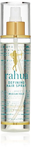 Rahua Defining Hair Spray, 5.4 Fl Oz