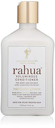 Rahua Voluminous Conditioner, 9.3 fl. oz