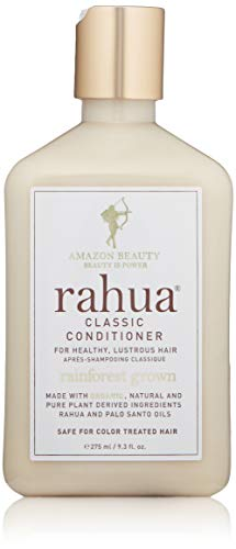 Rahua Classic Conditioner, 9.3 Fl Oz