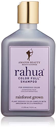 Rahua Color Full Shampoo, 9.3 Fl Oz