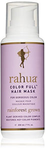 Rahua Color Full Hair Mask, 7 Fl Oz