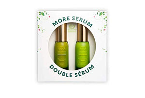 Tata Harper More Serum