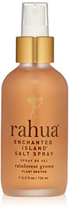 Rahua Enchanted Island Salt Spray, 4.2 Fl Oz