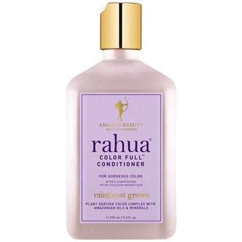 Rahua Color Full Conditioner, 9.3 Fl Oz