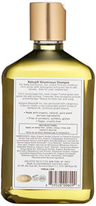 Rahua Voluminous Shampoo, 9.3 Fl Oz