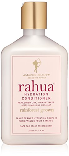 Rahua Hydration Conditioner, 9.3 Fl Oz