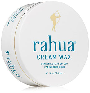 Rahua Cream Wax, 3 Fl Oz