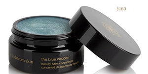 May Lindstrom Skin The Blue Cocoon Sample