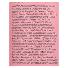 Load image into Gallery viewer, Eo Products - Everyday Body Lotion Rose And Chamomile - 8 Fl Oz