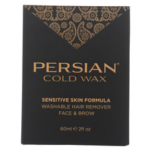 Load image into Gallery viewer, Parissa Cold Wax Persian Facial - 2 Oz