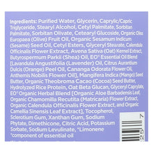 Load image into Gallery viewer, Eo Products - Baby Lotion - Chamomile Lavender - 8 Oz.
