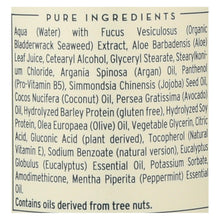 Load image into Gallery viewer, The Seaweed Bath Co Conditioner - Balancing - Eucalyptus - Pepper - 12 Fl Oz