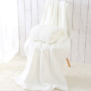 100% Organic Cotton  bath towel  Quick-Dry  bathroom towel  Machine Washable  microfiber towel  Plain Dyed  shower towel