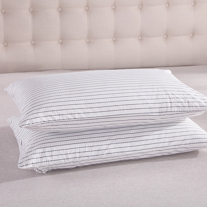 EARTHING  Pillow Case  EMF protection 50*75CM(20