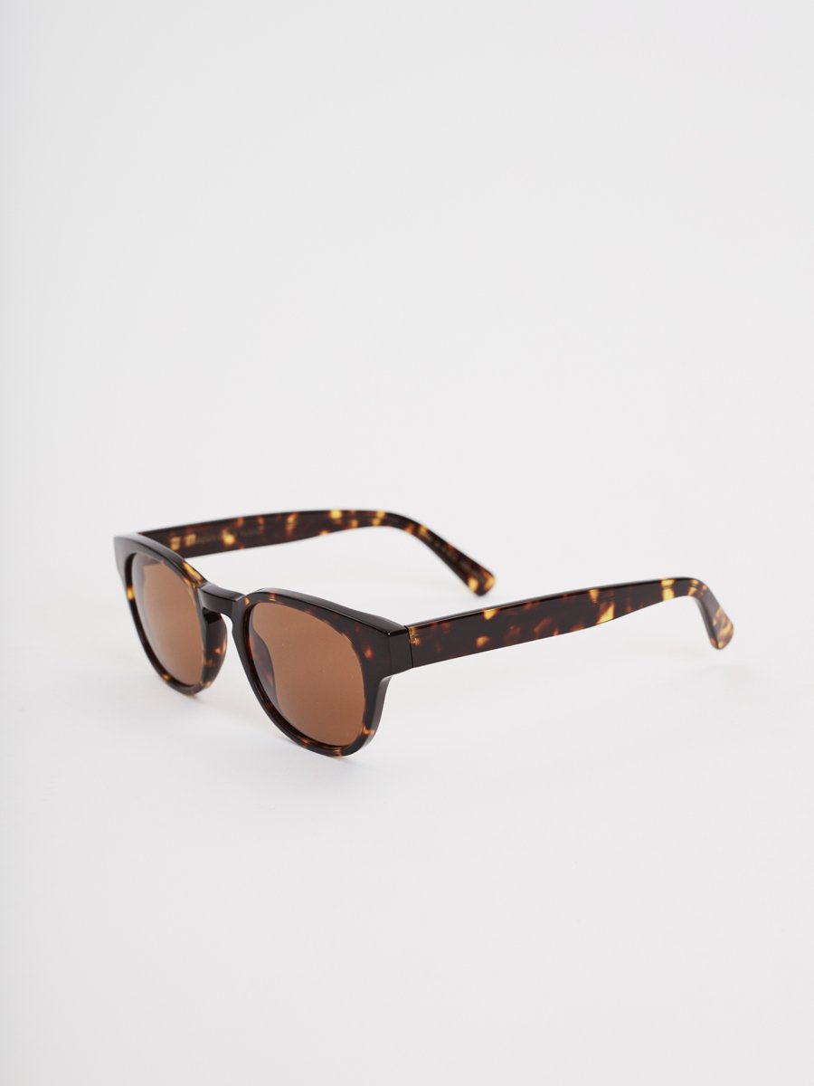 Legends Acapulco Sunglasses