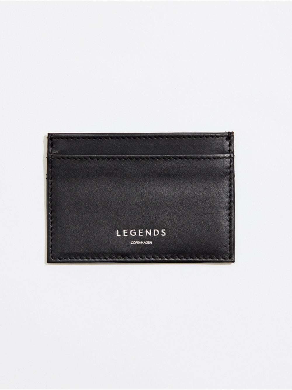Enderts Card Holder | Sort