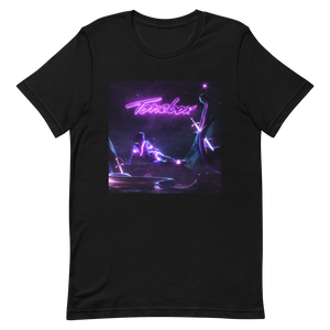 Cloud Highway T-shirt