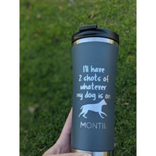 Montii Co Coffee Cup