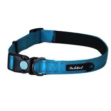Huskimo Bells Beach TrekPro Collar