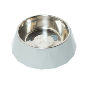 Personalised Dog Bowl