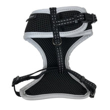 Easy Fit Harness - Dark Sky