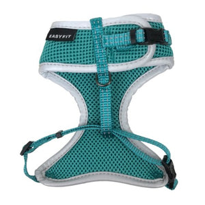 Easy Fit Harness - Ningaloo