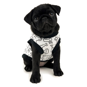 Doggy T-shirt