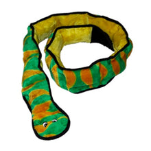 Invincibles Snake Extreme Seam