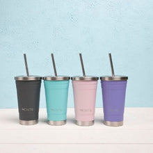Montii Co Original Smoothie Cup