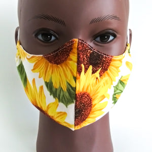 FASHION MASK prints