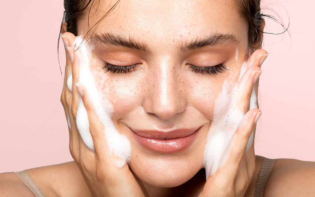 6 Easy Ways to Prep Your Skin for Fall